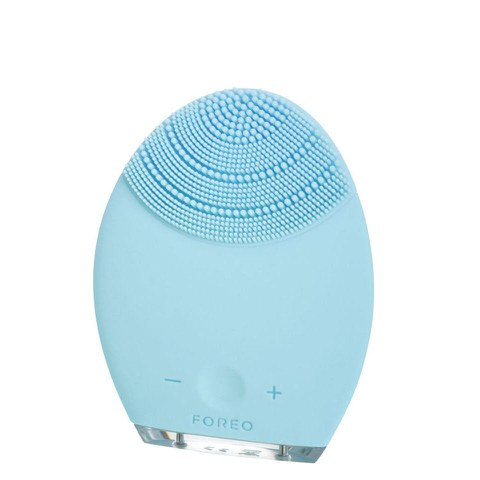 FOREO LUNA™ - Combination Skin