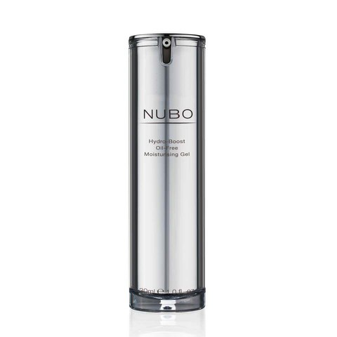 Gel hidratante oil free Nubo Hydro Boost (30ml)