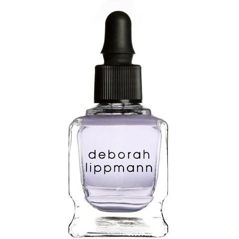 Aceite de cutículas Deborah Lippmann (15ml)
