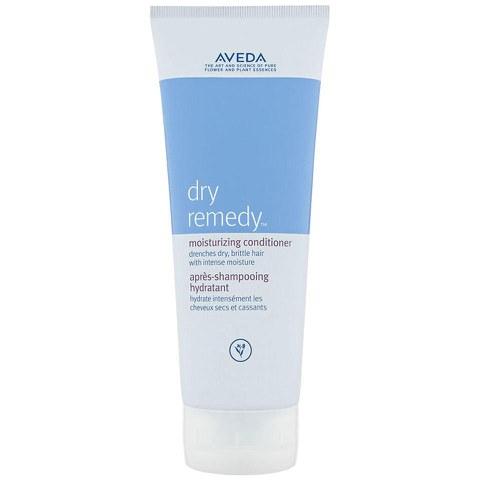 Aveda Dry Remedy Conditioner (200ml)