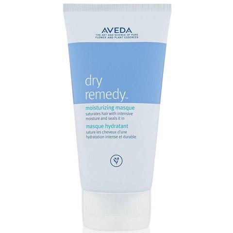 Mascarilla hidratante Aveda Dry Remedy (150ml)