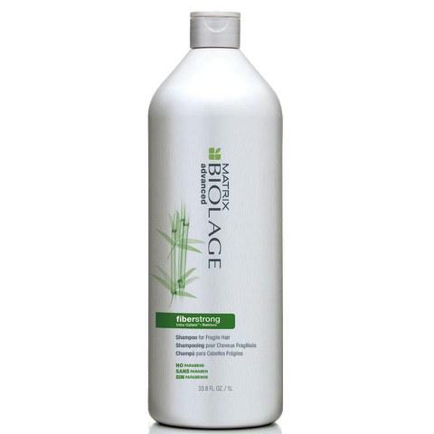 Matrix Biolage Fiberstrong Shampoo (1000ml)