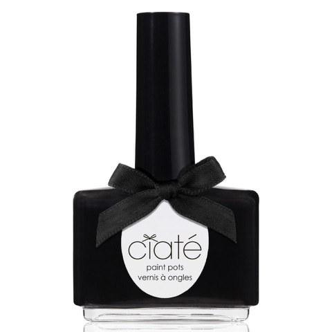 Esmalte de uñas Ciaté Unrestricted Glam