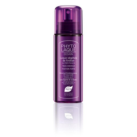 Phyto PhytoLaque Design Haarspray 100ml