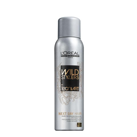 Soin L'Oréal Professionnel Tecni ART Next Day Hair (250ml)