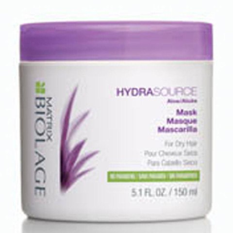 Matrix Biolage HydraSource Mask (150ml)