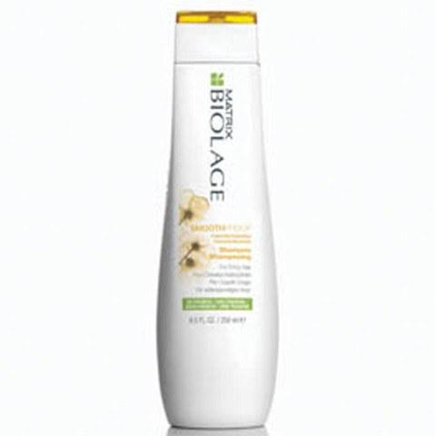 Matrix Biolage SmoothProof Shampoo (Anti-Kräuselung) (250ml)
