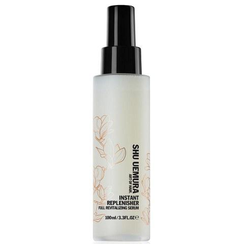 Shu Uemura Art Of Hair Sérum Repulpant Revitalisant Instentané (100ml)
