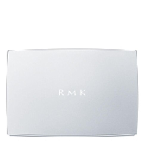RMK Foundation Case