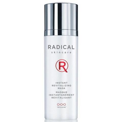Masque revitalisant Radical