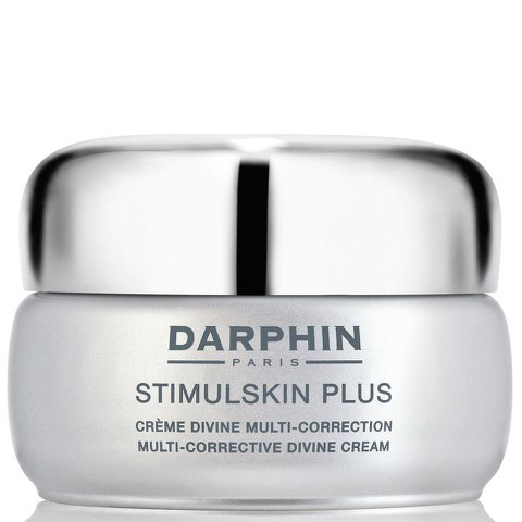 Crema multicorrectora hidratante Darphin Stimulskin Plus