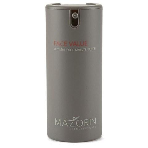Mazorin Face Value Optimal Face Maintenance (Face Cream)