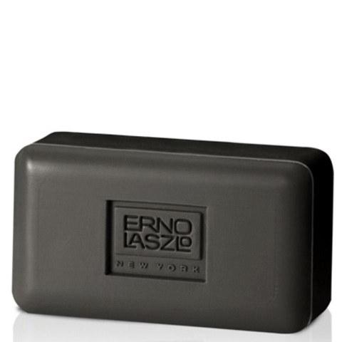 Jabón Erno Laszlo Sea Mud Deep Cleansing Bar - piel normal/mixta/un poco grasa