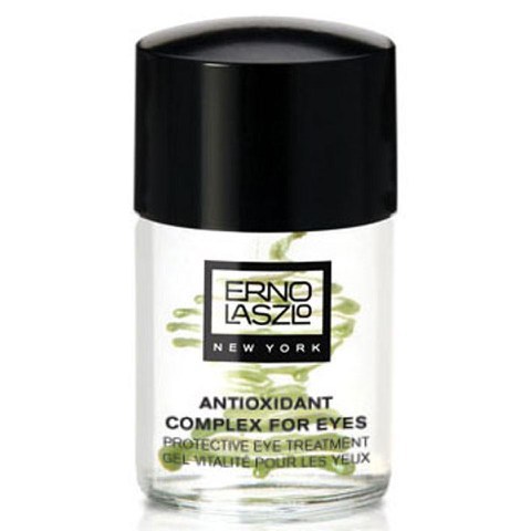 Erno Laszlo Antioxidant Complex for Eyes (0.5oz)