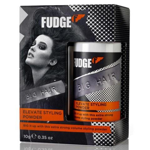 Fudge Big Hair Elevate Styling Powder (10g)