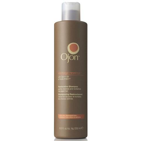 Ojon Damage Reverse Restorative Shampoo (250ml)