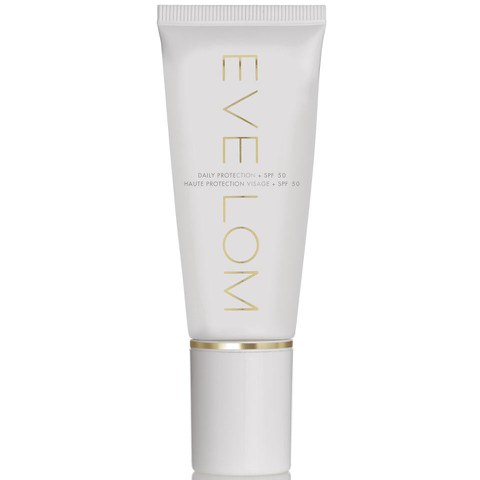 Eve Lom Daily Protection + SPF 50 (50 ml)