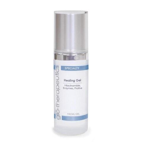 glo therapeutics Clear Healing Gel (30ml)