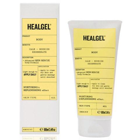 HealGel Body (100ml)