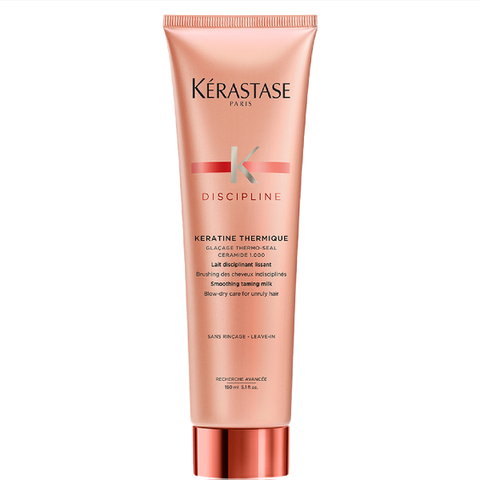Kérastase Discipline Keratin Thermique Crème (150ml)