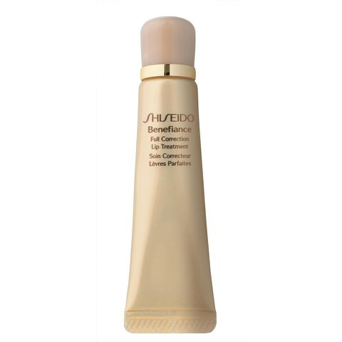 Shiseido Benefiance Full Correction Lip Treatment (15ml)