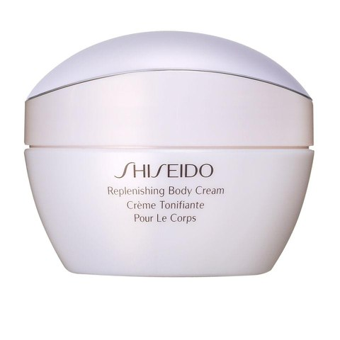 Shiseido Crème Corporel Renouvelant (200ml)