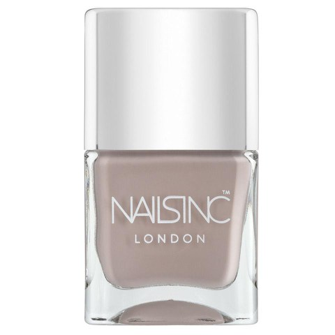 nails inc. Porchester Square