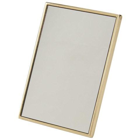 Kerastase Compact Mirror (Free Gift)