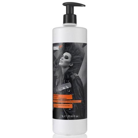Fudge Big Bold Oomf Shampoo (1000ml) - (Worth £33.00)