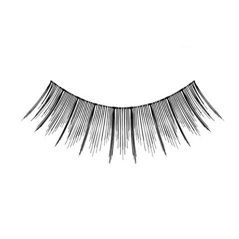 Japonesque Eyelashes - Naturally Long Lash