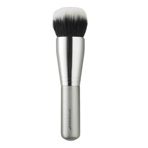 Japonesque BB/CC Cream Brush