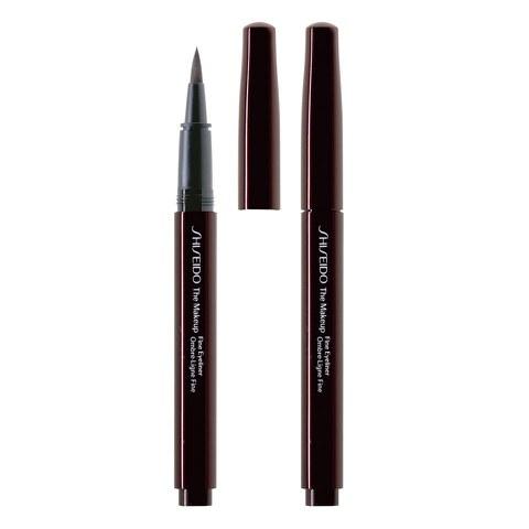 Shiseido Automatic Fine Eyeliner (1.4ml)