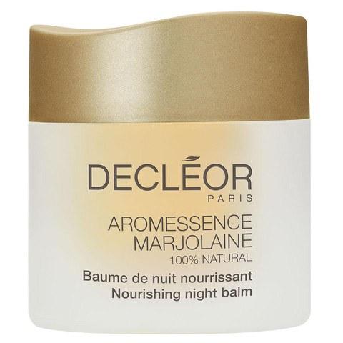 DECLÉOR Aromessence Marjoliane Night Balm (15ml)
