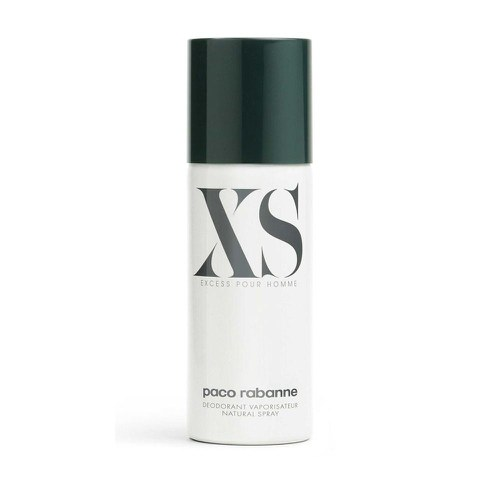 Paco Rabanne XS for Him Deodorant 150ml