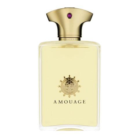 Amouage Beloved Man Eau de Parfum (100ml)