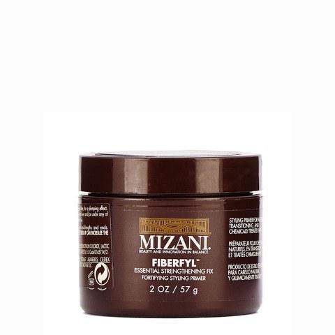 Mizani Fiberfyl Essential Strengthening Fix Base Coiffante