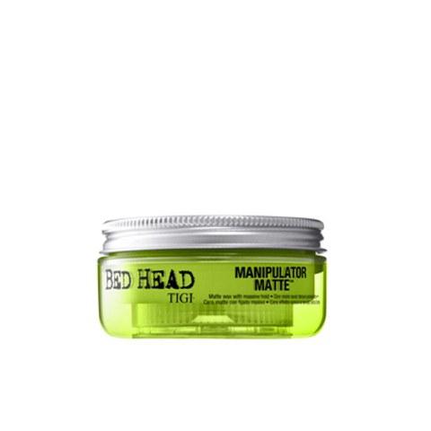 TIGI Bed Head Manipulator Matte 2oz/57g