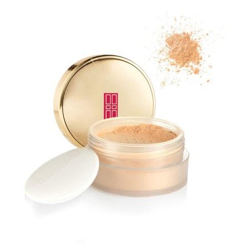 Elizabeth Arden Ceramide Skin Smoothing Loose Powder (28g)