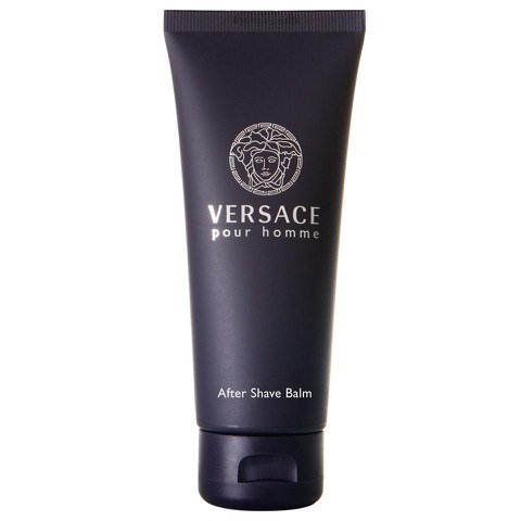 Versace Pour Homme Aftershave Balm 100ml