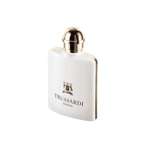 Trussardi 1911 Donna for Women Eau de Parfum 50ml