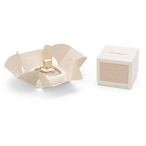 Salvatore Ferragamo Signorina Eleganza Eau de Parfum Mini Collection 20ml