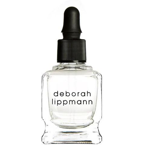 Deborah Lippmann The Wait is Over Quick dry Drops (15ml)