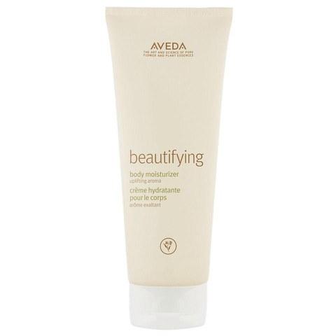 Aveda Beautifying Body Moisturiser (200ml)