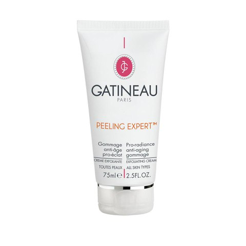 Gatineau Pro-Radiance Anti-Ageing Gommage (75ml)