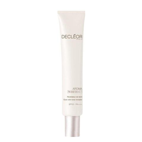DECLÉOR Aroma C+ Even Skin Tone Revealer (40ml)
