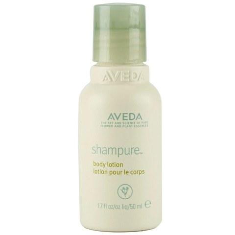 Aveda Shampure Body Lotion (50ml)