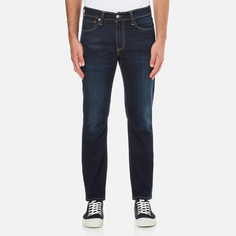 Levi's Men's 511 Slim Fit Jeans - Biology