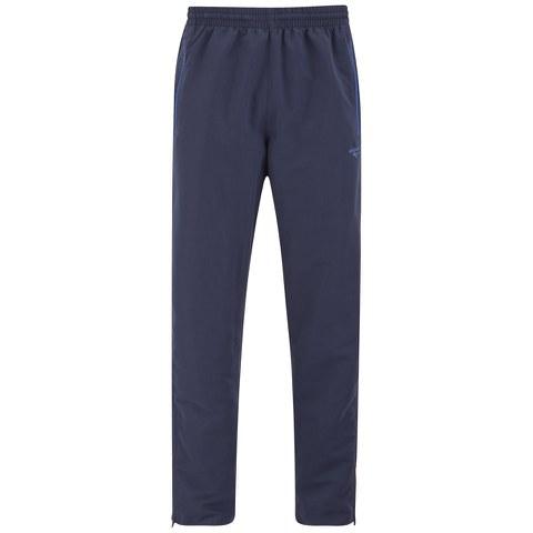 Gola Men's Petco Woven Track Pants - Navy