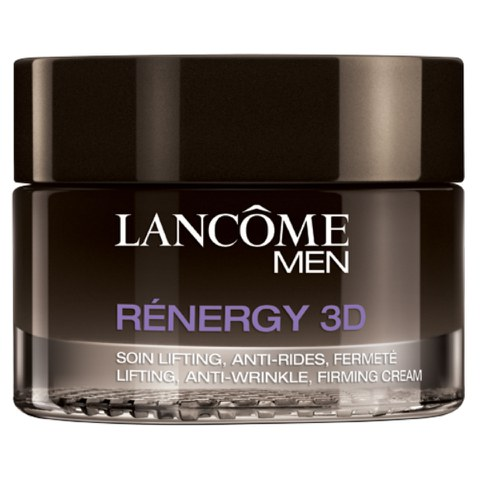 Lancôme Men Rénergy 3D Eye Cream 15ml