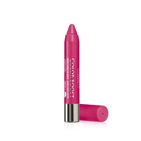 Bourjois Colour Boost Lip Crayon